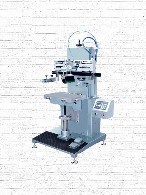平面丝印机 ES-350FBE