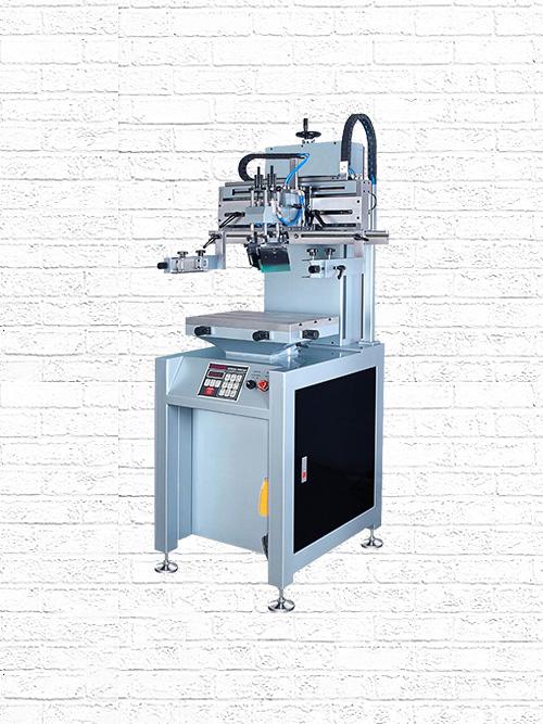 平面丝印机 ES-350BE