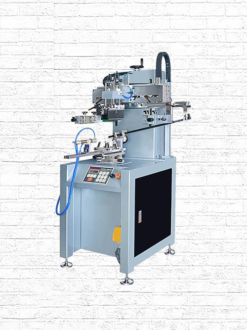 曲面丝印机 ES-350A