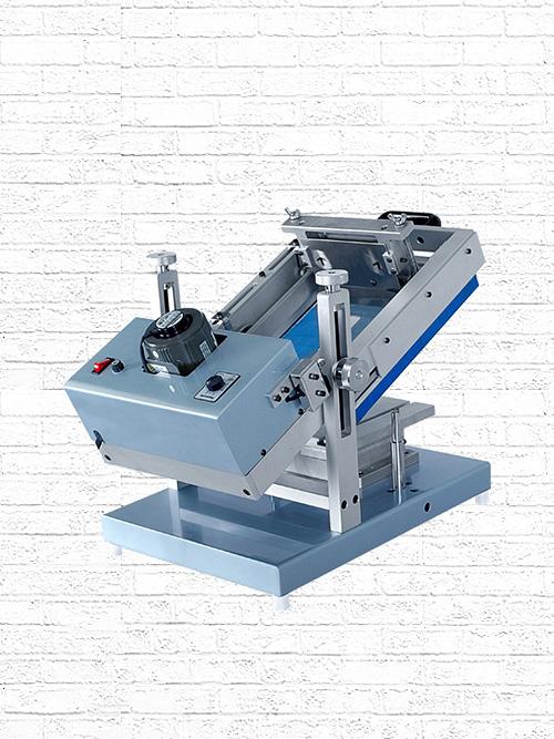 平面丝印机 ES-160B