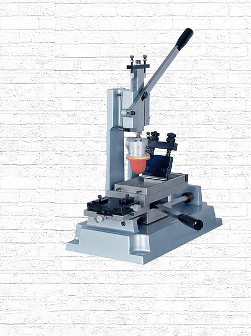 手动移印机 GN-120