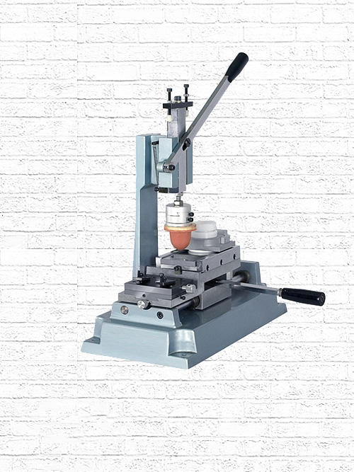 手动移印机 GN-120E